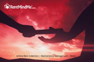 Rental Management with RentMindMe.com