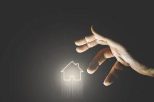 House hacking with RentMindMe.com