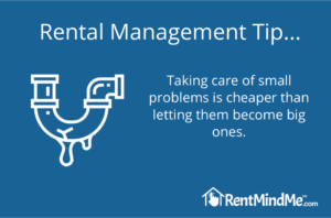 RentMindMe 7 Rental Management Tips