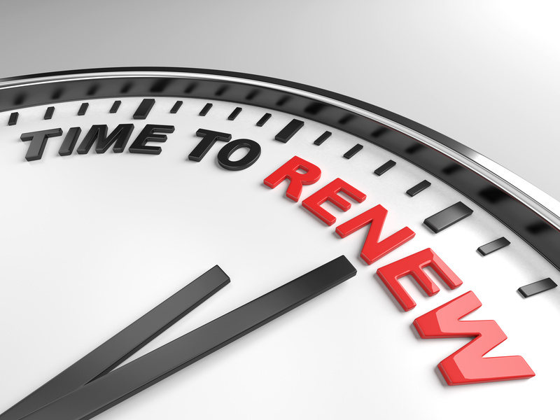 RentMindMe helps keep track of lease renewals